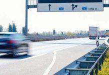 almanya-da-yeni-trafik-kurallari-28-nisan-dan-itibaren-yururluge-giriyor