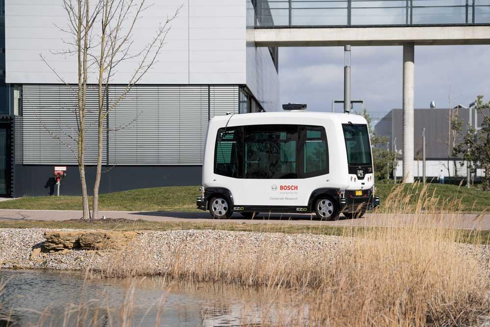 bosch-otonom-shuttle