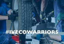 iveco-warriors