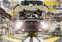 renault-trucks-usine-01