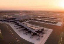 istanbul-havalimanı
