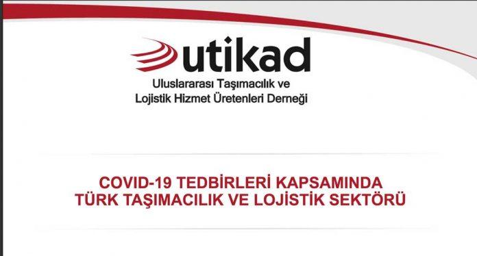 utikad-covid19-seminer