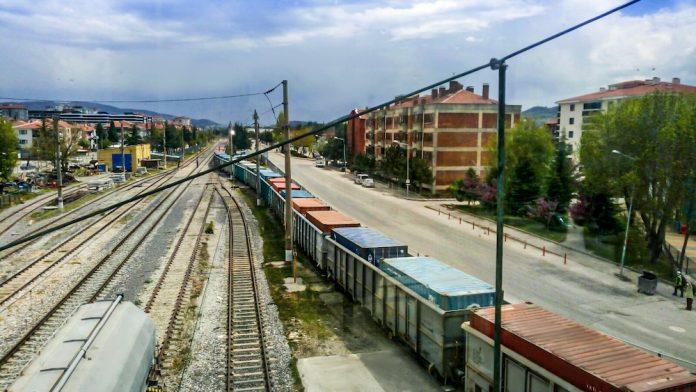 arkas-demiryolu-01