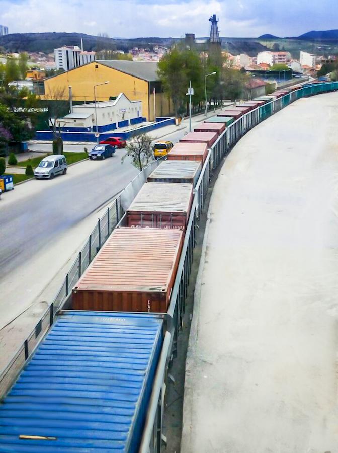 arkas-demiryolu-02