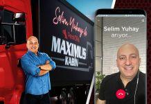 Maximus_Selim_Yuhay_1