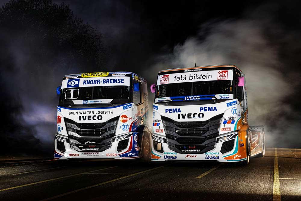 IVECO-S-WAY-R-racing-trucks-3