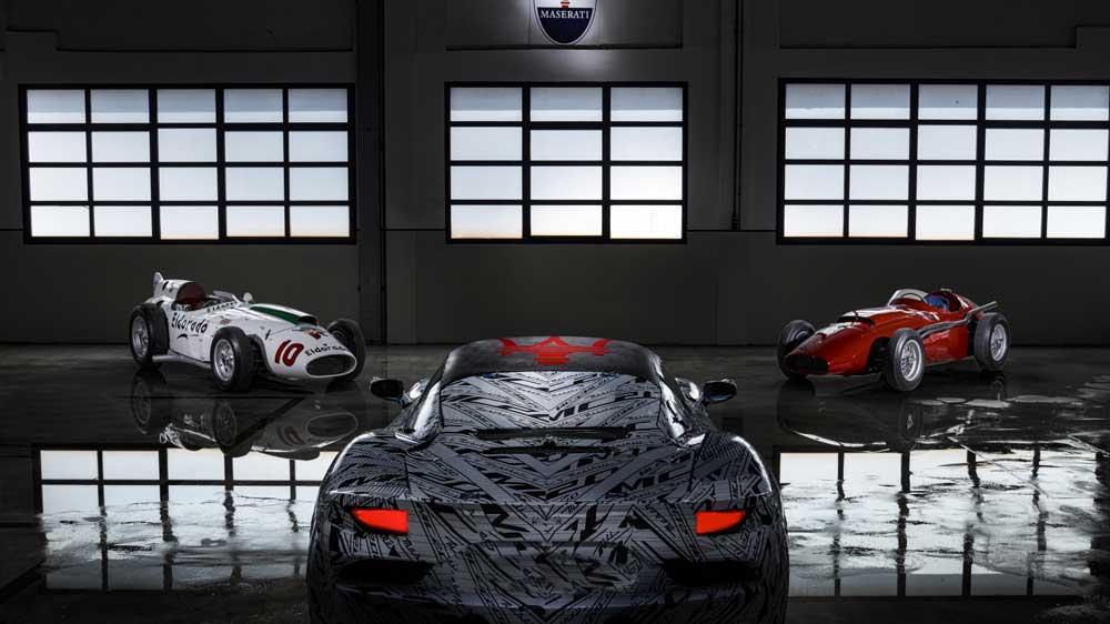 Maserati-Eldorado-250F-MC20