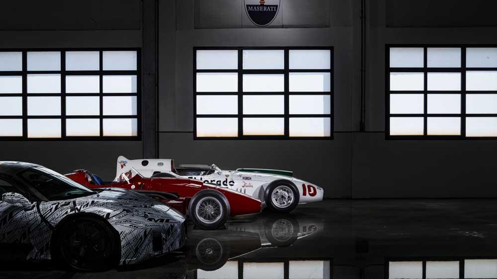 Maserati-MC20-Eldorado-250F