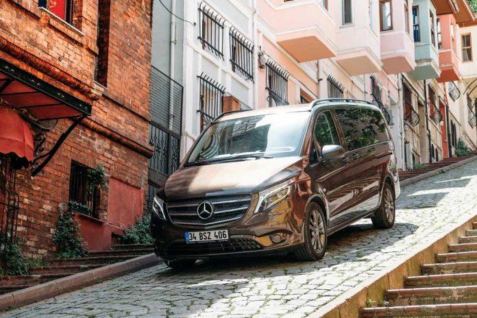 Mercedes-Benz-Vito-2