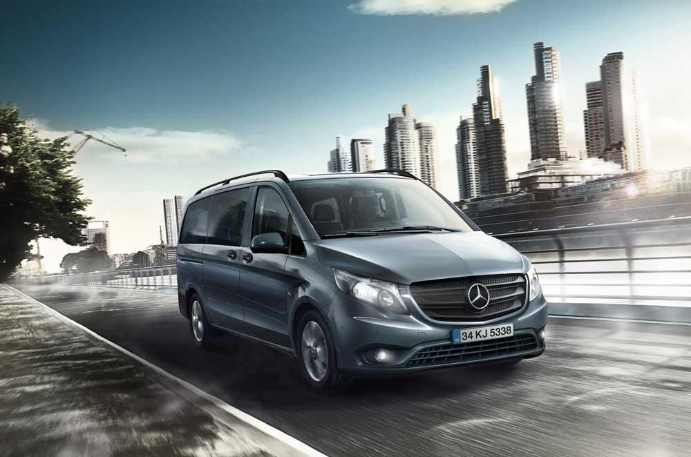 Mercedes-Benz-Vito-Tourer