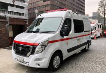 Nissan-EV-Ambulance-Exterior-source