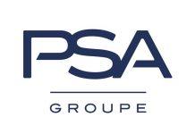 PSA-Groupe-BLANC