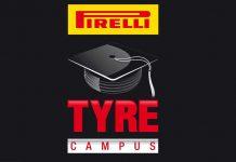 Pirelli-tyre-campus-s