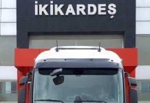 Renault-Trucks_Ali-Zehir_Teslimat