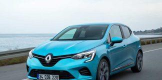 Renault-yeni-cilo