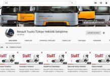 Renault_Trucks_Akademi_Sanal_Sinif_5