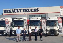 Renault_Trucks_Imsan_Group_Teslimat_Gorsel_1