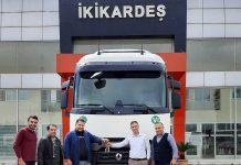 Renault_Trucks_Nazkilinc_Nakliyat_Teslimat
