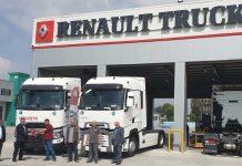 Renault_Trucks_Onaylar_Ekspress_Teslimat