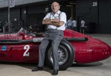 Sir-Stirling-Moss