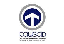 TAYSAD-Logo-01