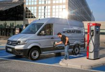 The-eCrafter-from-Volkswagen-Commercial-Vehicles