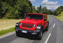 Yeni-Jeep-Wrangler-Rubicon-02
