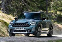 Yeni_MINI_Countryman___n