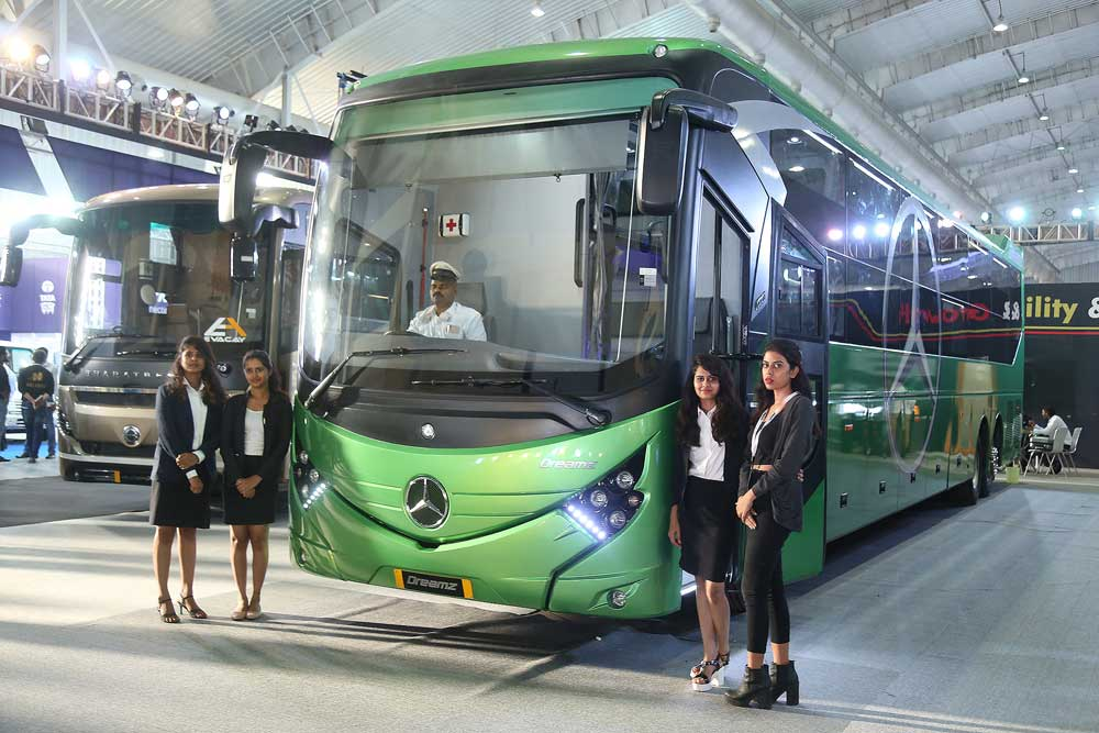 busworld-india-2018