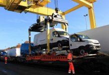 cnh-logistics-01