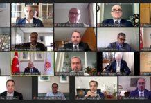 disisleri-bakani-mevlut-cavusoglu-video-konferans-yoluyla-deik-uyelerinin-sorularini-cevapladi