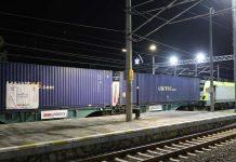 mars-logistics-tren