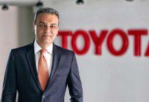 Ali-Haydar-Bozkurt_Toyota-Turkiye-Pazarlama-ve-Satis-A.S.-CEO-1