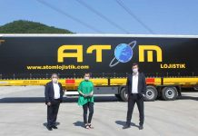 Atom-Lojistik-(2)