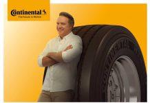 Continental_Kampanya