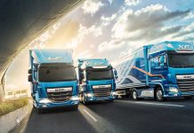 DAF-New-AEBS-3-for-DAF-LF-CF-and-XF-trucks-thumb