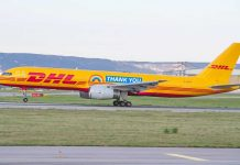 DHL_Thank_you_Marseille