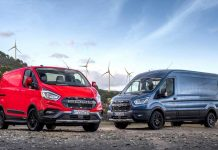 FORD_2020_TRANSIT_TRAIL_RANGE_01