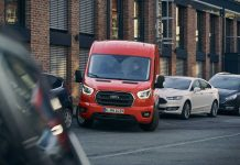 Ford_Transit-Active-Park-Assist_01