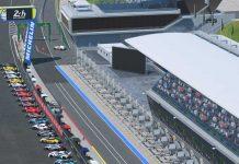 MICHELIN_Le_Mans_Cup
