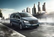 Mercedes-Benz-Vito-Tourer