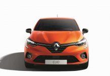 New_Renault_CLIO-01