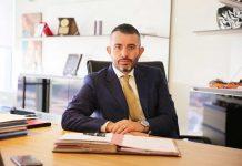 Onur-Gocmez-Arkas-Lojistik-CEO