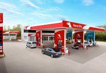 Petrol_Ofisi_istasyon_1