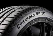 Pirelli_Cinturato_P7__10_