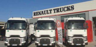Renault-Trucks_Bakiler-Lojistik-Uluslararasi-Tasimacilik_Teslimat-3