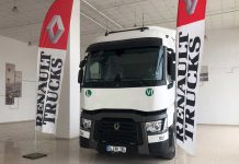 Renault-Trucks_Ceren-Nakliyat-1