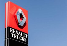 Renault-Trucks_Gorseller