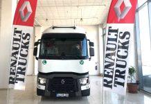 Renault-Trucks_Melsa-Ulus.Nak_Teslimat_02