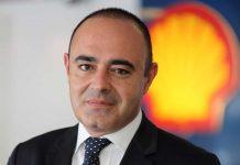 Shell_Turcas_Madeni_Yaglar_Genel_Muduru_Mehmet_Unal